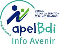 apel_bdi