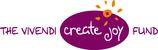 Logo-Viv-CJ-Fund-quadri