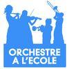 logo_orchestrealecole