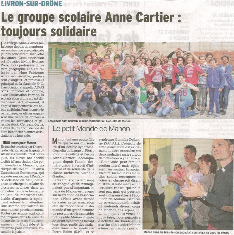 presse-02062015-02