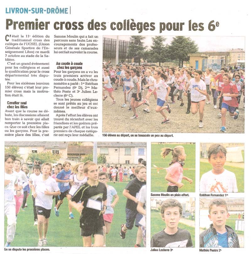 presse-09102014