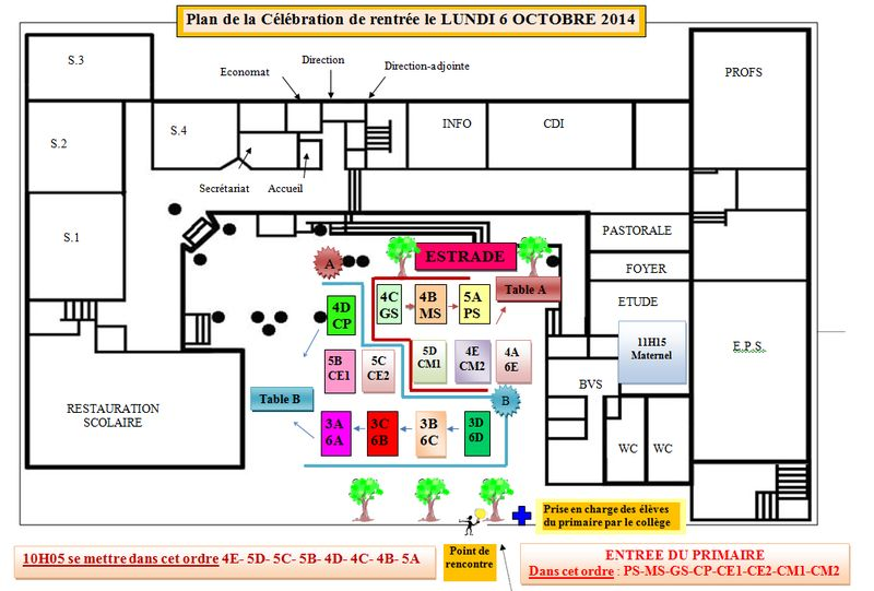 plan-celebration-rentree-2014