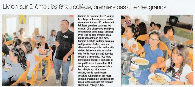presse-02092015