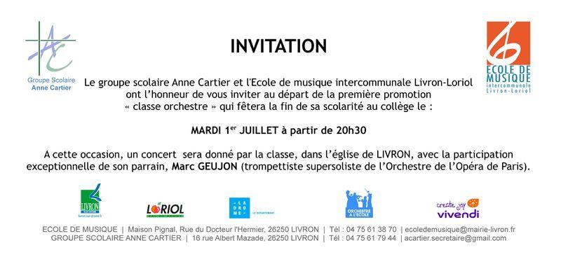 InvitationOAC1juillet2014