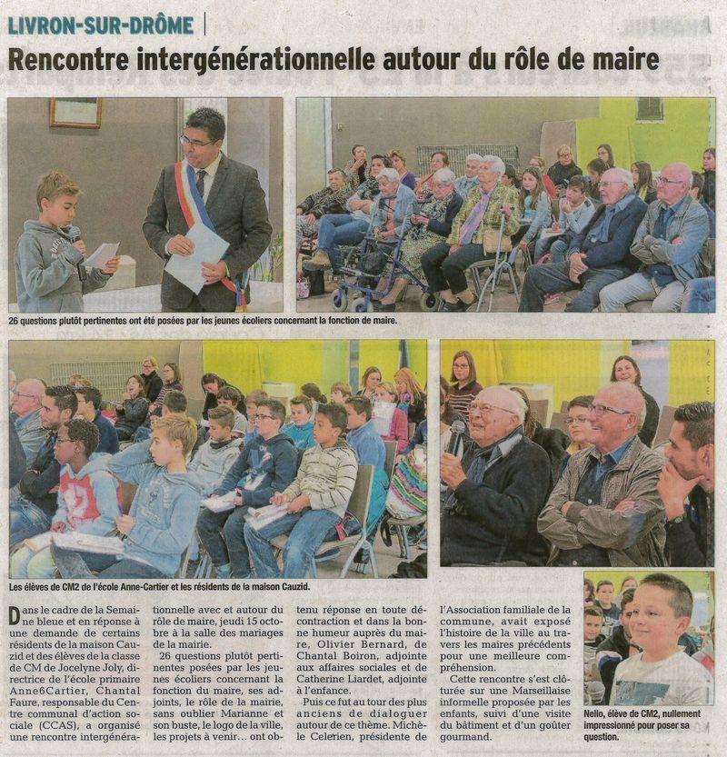 presse-ecole2015
