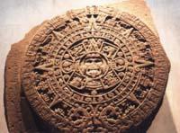 mexique1
