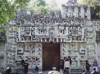 mexique2