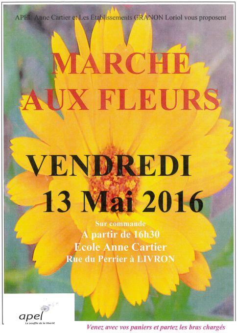 marcheauxfleurs13052016