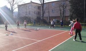 tenniscm1cm2