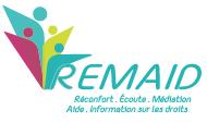 logo_remaid