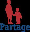 partage_logo