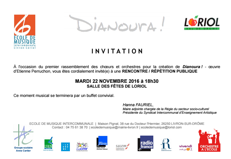 invitationoae20161122