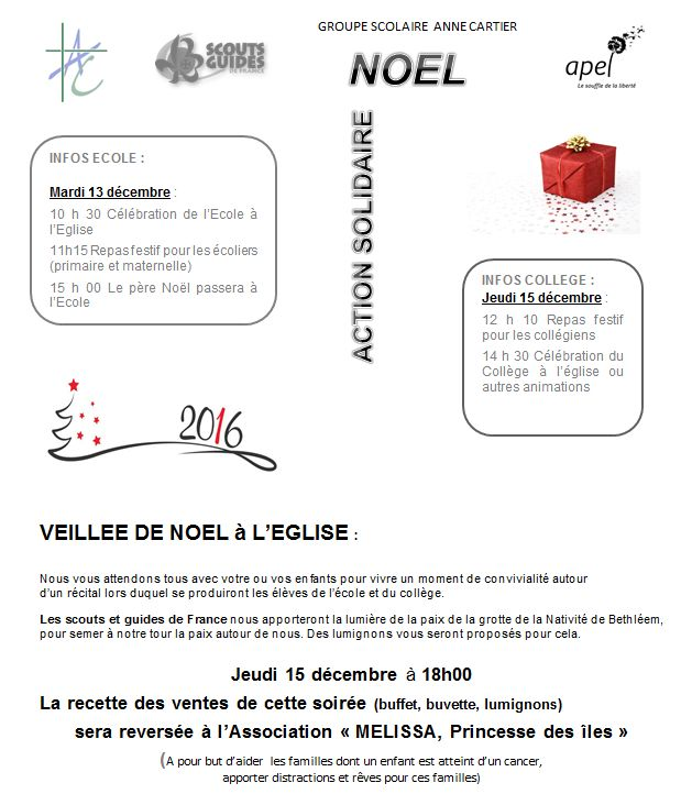 veillee_noel-2016-12-15