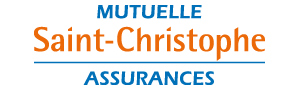 MUTUELLE-SAINT-CHRISTOPHE-1